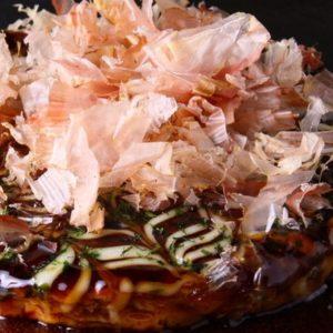 トップページ_menu設定_リンク先2_一品料理_kyochabana_kyobashi25