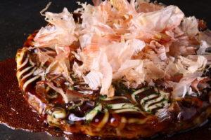 トップページ_menu設定_リンク先2_一品料理_kyochabana_kyobashi6