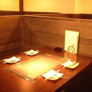トップページ_menu設定_リンク先3_お店のご紹介_kyochabana_kyobashi7
