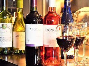 ワイン_a3-1